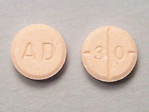 Buy Adderall Online - Buy Adderall 30mg Online