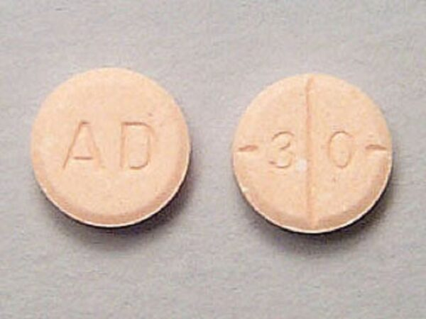 Buy Adderall 30mg Online