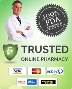 my pills online pharmacy
